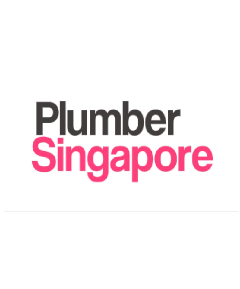 PS Plumber Singapore