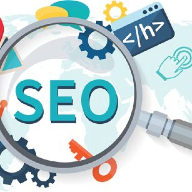 Avoid These Things When Using SEO