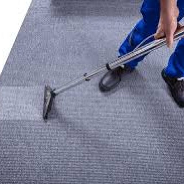 Permanent stains make your carpet ugly? Don't worry now you have DC carpet cleaning
