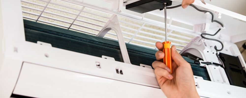 The Good Recommended Services for Your Air Conditioner