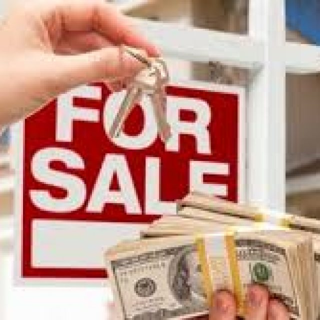 Things that make your house becomes hard to sell