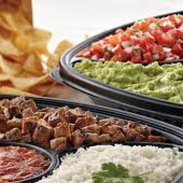 Tips for choosing the Best Catering Services