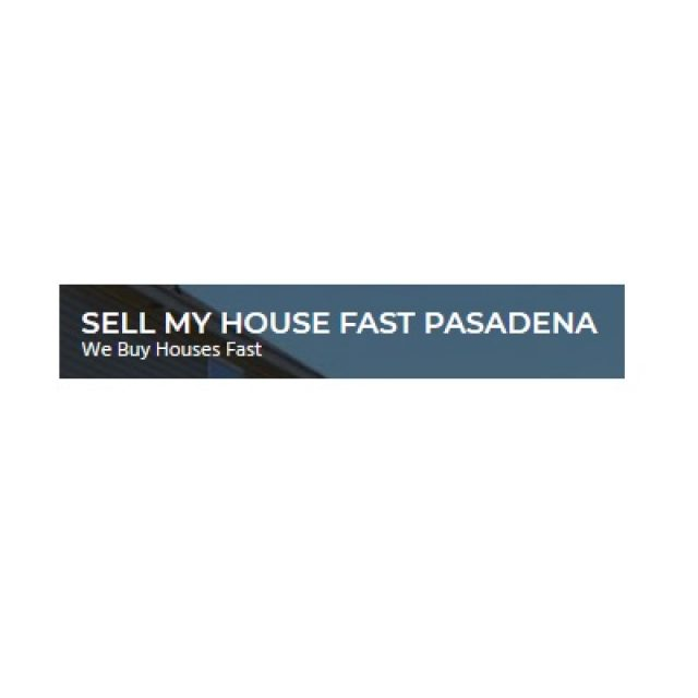 Sell My House Fast Pasadena