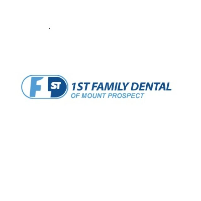 1st Family Dental of Mount Prospect