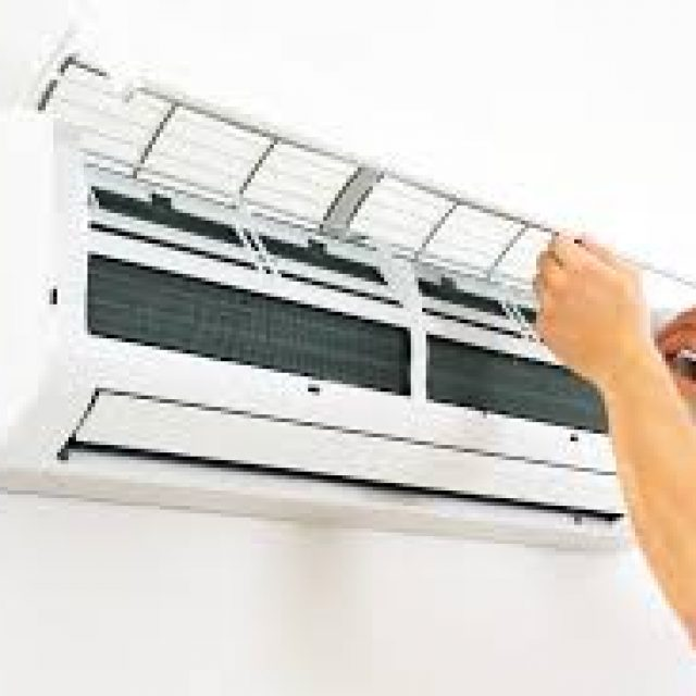 These Are Some Reasons Why Air Conditioning Is Often Suddenly Off