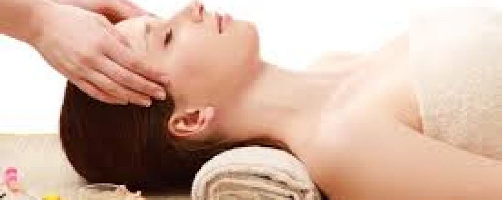 Choosing the PRP Facial Treatment When Considering Med Spa