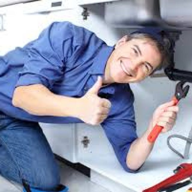 Know this to maintain your own pipes