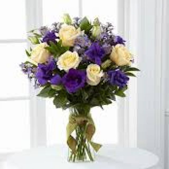 Why You Must Have Fresh Flowers at Home