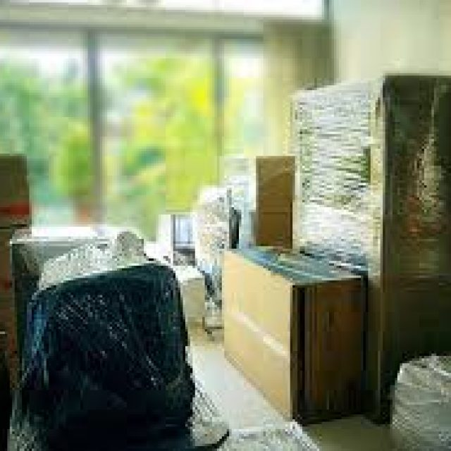 Here Are Some Ways For The Process Of Moving A Home Can Run Regularly