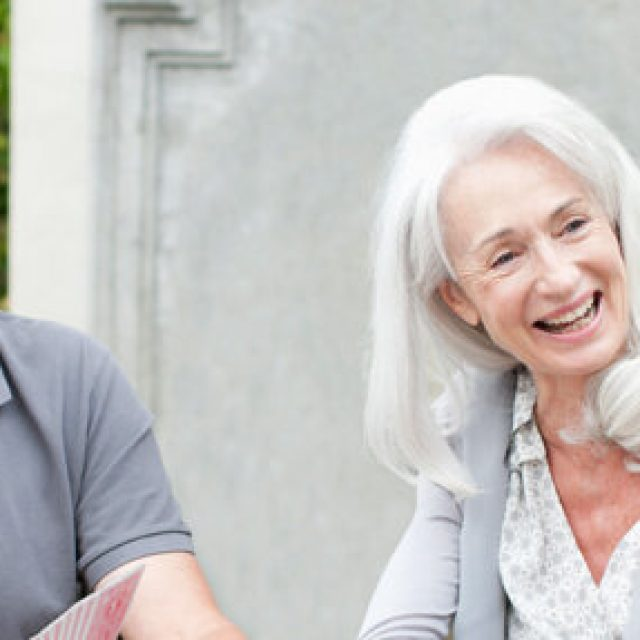 4 Ways for optimizing your income for your retirement