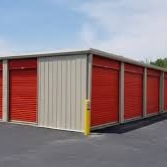 These 5 Smart Ways Can Help You Manage The Inventory Stock In The Storage