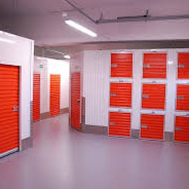 Know these before you choose a storage