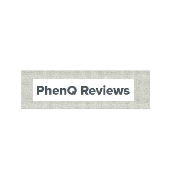 PhenQ Co.