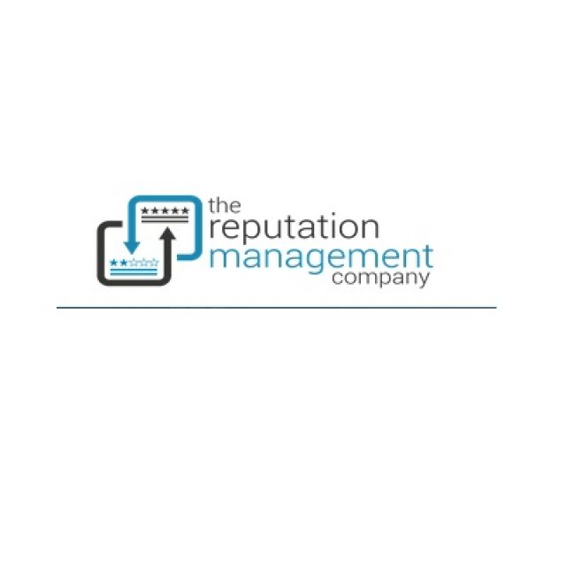 The Reputation Management Company