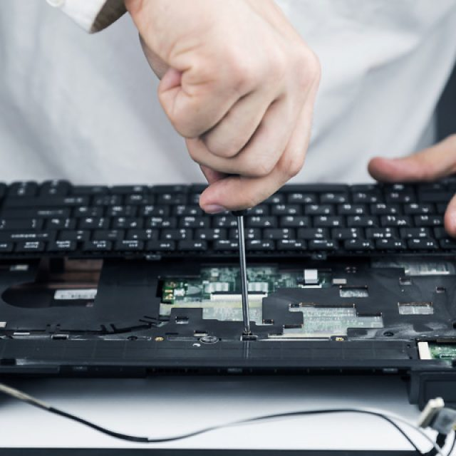 This Is How To Overcome A Slow Laptop