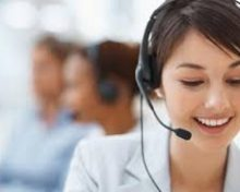Benefits Of Call Centers For Your Business