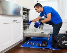 Tips on Caring for Electronic Furniture at Home
