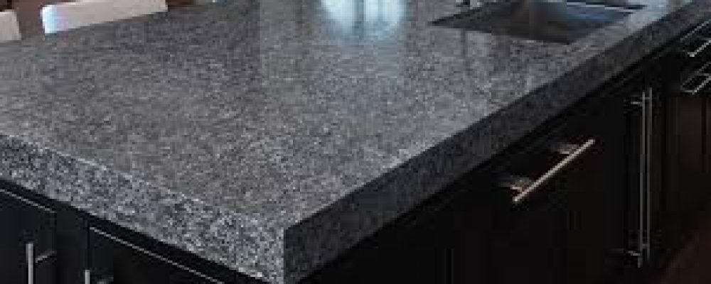 Which One Is Better for You, Marble Or Granite?