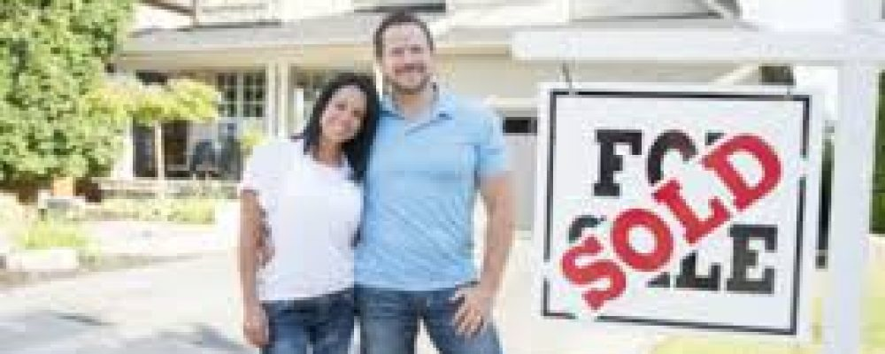 Tips for selling a house so you won't be tricked by the buyer
