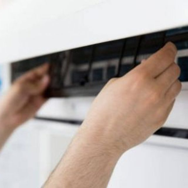 Tips to Save Air Conditioner Energy
