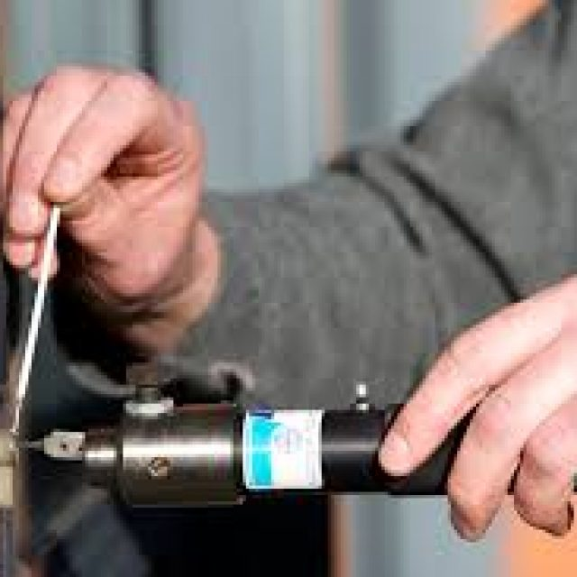 Fix your car key and solve security solution with DC locksmith pros