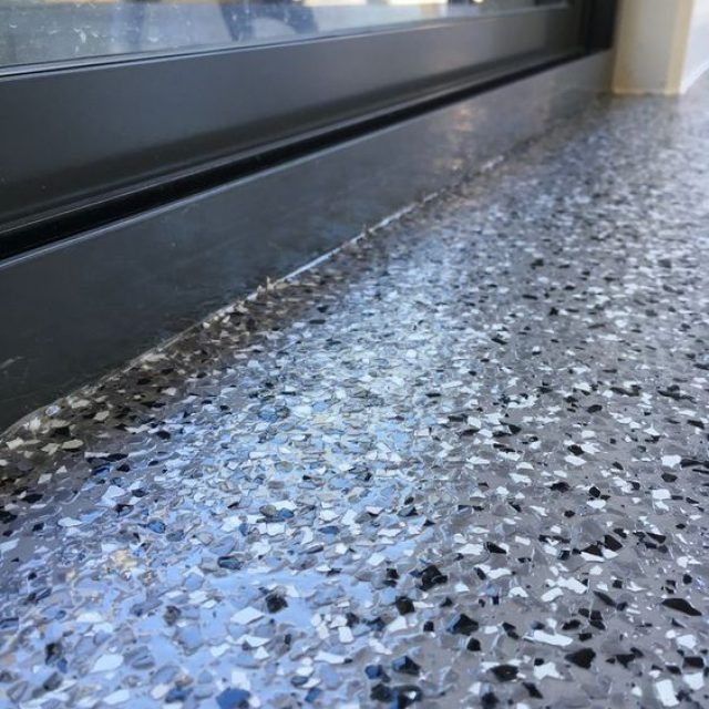 How To Choose A Good Epoxy Flooring Service In Your Country