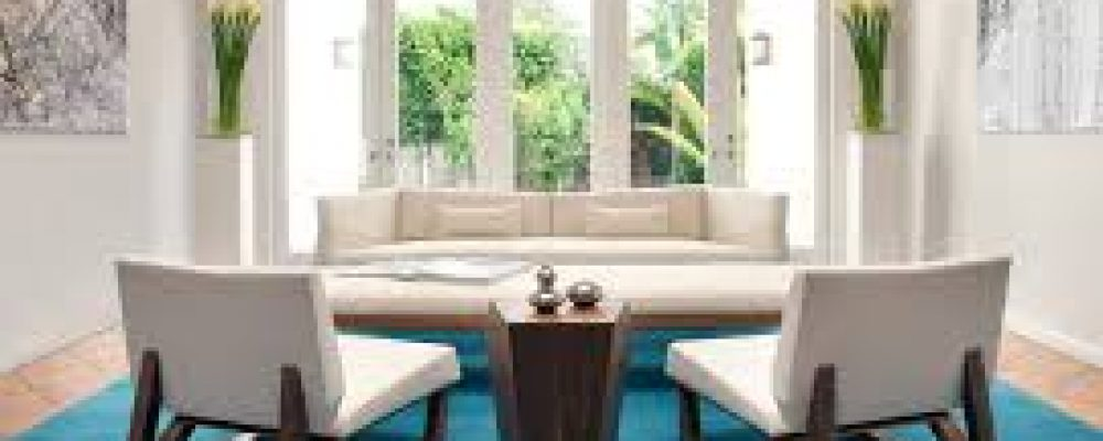 Tips for Choosing the Furniture That Is Suitable for You