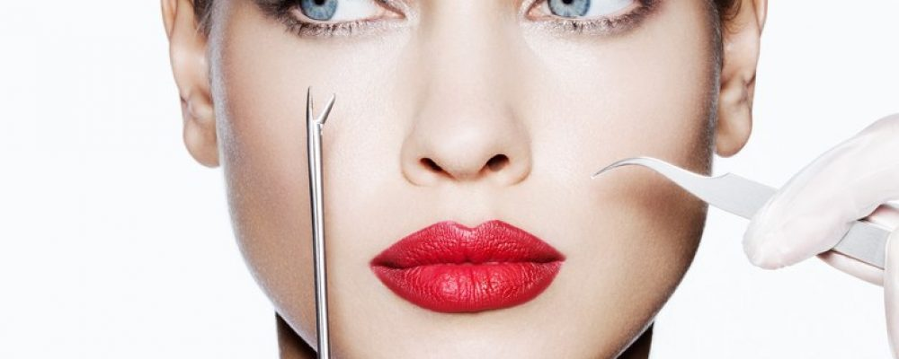 The Importance Of Knowing Many Things Related Before Undergoing Plastic Surgical Procedure