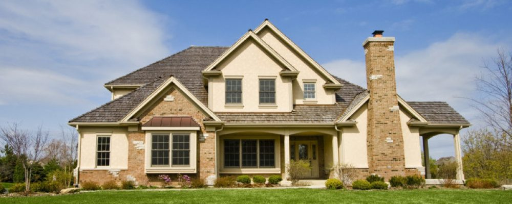 Things you need to know about selling a house fast