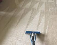 When Is The Right Time To Clean High-Intensity Used Carpet?