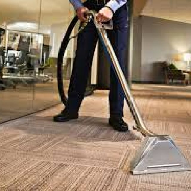These Are Three Things That Make Easy Carpet Dirty